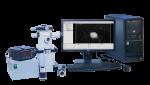 Комплекс Биони-КФМ (компьютерная фазовая микроскопия)